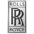 Used ROLLS-ROYCE for sale in Warwick